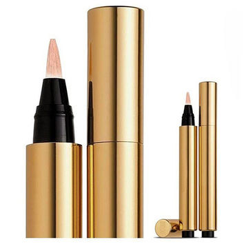 Hot Newest Women's Fashion 2.5ML Cosmetic Beauty Makeup Long Lasting Pen Concealer