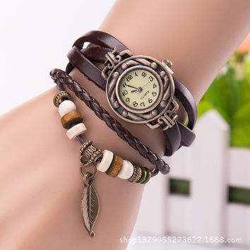 Women Man Watch Fit for everyone.Many colors choose.HOT SALES = 4487029700