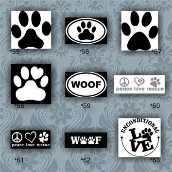 Best Custom Vinyl Car Decals Products On Wanelo - Custom vinyl stickers for cars