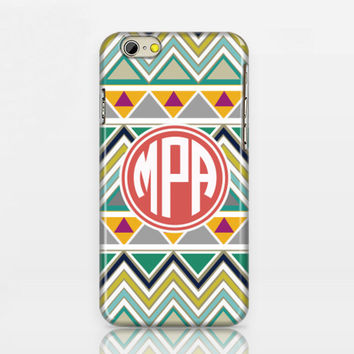 monogram iphone 6/6S plus case,personalized iphone 6/6S case,fashion iphone 4 case,4s case,idea iphone 5s case,geometrical iphone 5c case,5 case,pattern samsung Note 4 case,gift samsung Note 2,artistic samsung Note 3 Case,Sony xperia Z2 case,present son