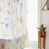 New Home + Apartment Essentials | Urban Outfitters