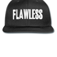 flawless Snapback,Hat,