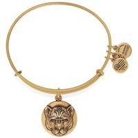 Alex and Ani 'Wild Heart' Expandable Wire Bangle | Nordstrom