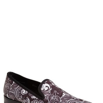 Men's Mezlan 'Sarto' Venetian Loafer