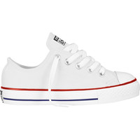 Converse Chuck Taylor All Star OX Shoe - Girls'