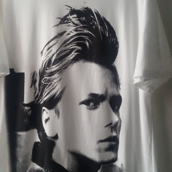 River Phoenix Stand By Me Rock Indie  Pop Rock T-Shirt XL