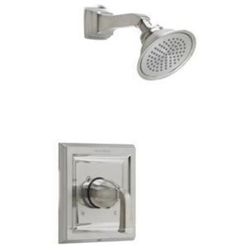 American Standard Town Square Shower Faucet Trim Kit