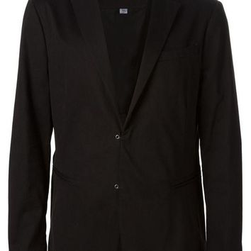 PEAPONJF John Varvatos fitted jacket
