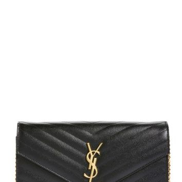 women's wallet | Nordstrom