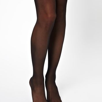 Wolford 3 Pack Satin Touch 20 Denier Tights