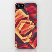 LMF X iPhone & iPod Case by Rain Carnival