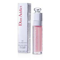 Dior Addict Lip Maximizer (Collagen Activ Lipgloss) - 6ml-0.2oz