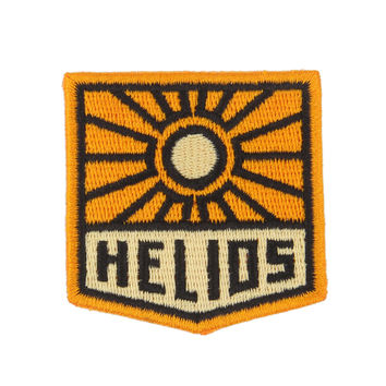 Ingress Helios Anomaly Patch