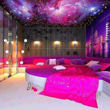 tumblr rooms - Google Search
