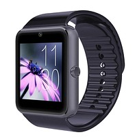 Bluetooth Smartwatch Smart Watch
