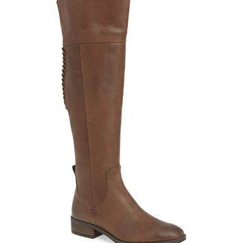 Vince Camuto Patamina Boot (Women) | Nordstrom