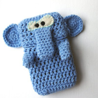 Elephant phone cover CUSTOM all Cell Phone Case iphone, android, blackberry, samsung, nokia