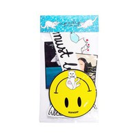 RIPNDIP SPRING 2017 STICKER PACK