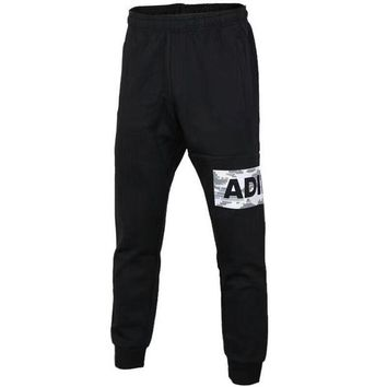 ONETOW UNDER ARMOUR Women Men Lover Casual Pants Trousers Sweatpants G-A-ADNKPFD-XBW