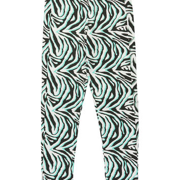 Bang Bang Copenhagen Livia Leggings