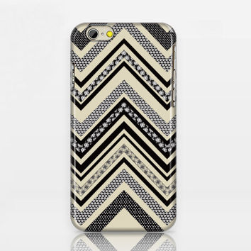 iphone 6 plus cover,floral chevron iphone 6 case,art chevron design iphone 4s case,fashion iphone 5c case,classical iphone 5 case,simple style iphone 4 case,personalized iphone 5s case,full wrap Sony xperia Z2 case,popular sony Z1 case,Z case,Note 2,Note