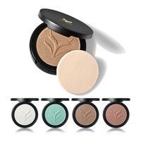Hot Deal On Sale Make-up Beauty Hot Sale Professional Eye Shadow Foundation [10462633236]