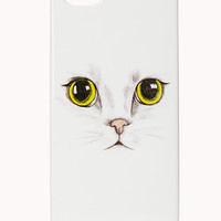 Sweet Cat Phone Case