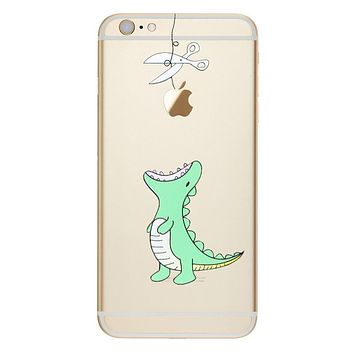 Havi Iphone Case