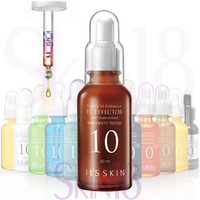 It's Skin Power 10 Formula YE Effector with Yeast polypeptides (Brightening)