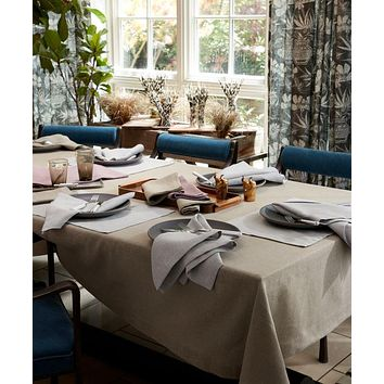 Chamant Table Linens by Matouk
