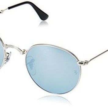 Ray Ban RB3532 00330 47mm Sunglasses