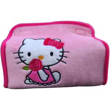 Cats Cartoons Lovely Cars Accessory [6534269895]