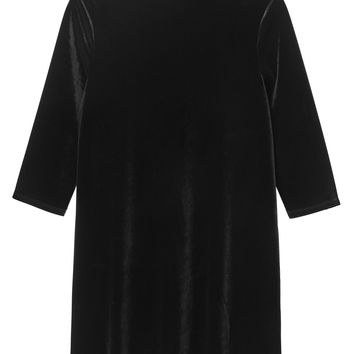 Monki | Dresses | Sonja velvet dress