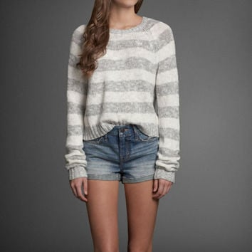 Kendell Sweater