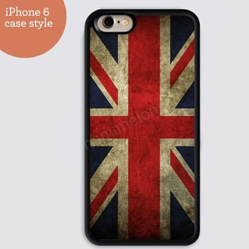 iphone 6 cover,British flag colorful iphone 6 plus,Feather IPhone 4,4s case,color IPhone 5s,vivid IPhone 5c,IPhone 5 case Waterproof 458