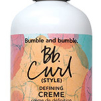 Bb.Curl defining creme > Structure > Products