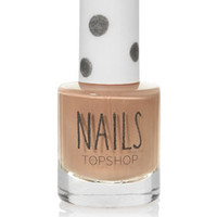 Nails in Mannequin - View All  - Make Up