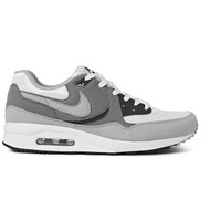 Nike - Air Max Light Essential Sneakers | MR PORTER
