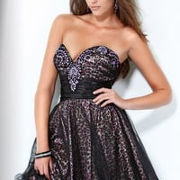 Jovani b2006 Dress - MissesDressy.com