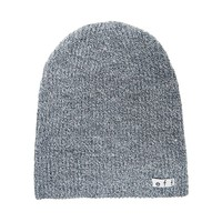 Neff Daily Beanie - Mens Hats