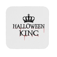 Halloween King Coaster by TooLoud
