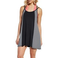 CALIA by Carrie Underwood Women's Cowl Back Cover Up| DICK'S Sporting Goods