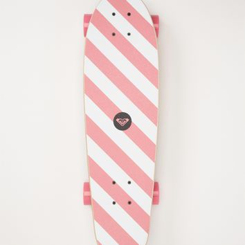 Roxy - Piner Skateboard
