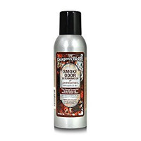 Smoke Odor Exterminator & Air Freshener Spray Dragon's Blood