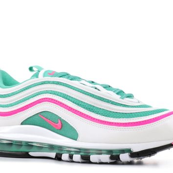 "NIKE AIR MAX 97 ""SOUTH BEACH"""