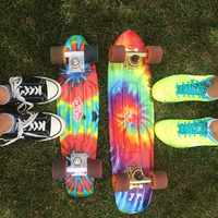 all star, amazing, beauty, beuty, color, colorful, skate - image #2166734 by maria_pattison on Favim.com