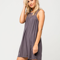 OTHERS FOLLOW Suns Dress | Short Dresses