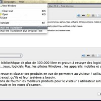 Easy Translator 12.3 Crack Plus Serial Key