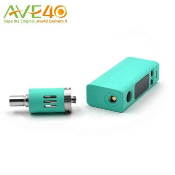 Joyetech Evic VTC Mini Battery VW Vaporizer Ecig Box Mod 60w Best Matching with eGo One Mega Tank