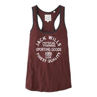 The Eyethorne Vest | Jack Wills